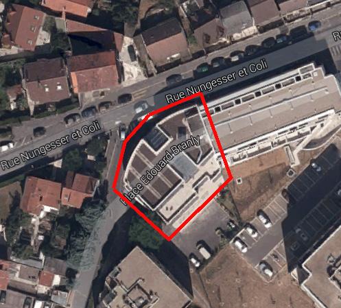 0-centre-culturel-vue-aerienne-agence-aec