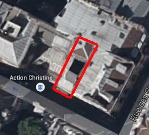 0-studio-christine-vue-aerienne-agence-lelli