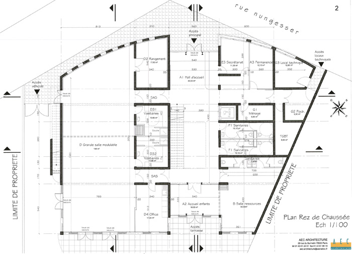 1-centre-culturel-plan-rdc-agence-aec