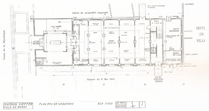 1-musee-agricole-plan-rdc-agence-lelli