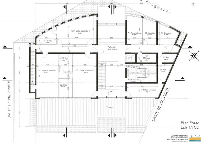 2-centre-culturel-plan-r1-agence-aec