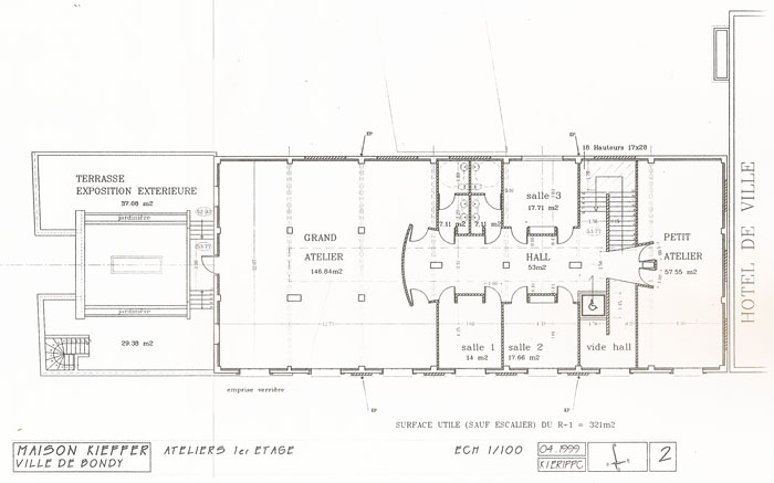 2-musee-agricole-plan-r1-agence-lelli