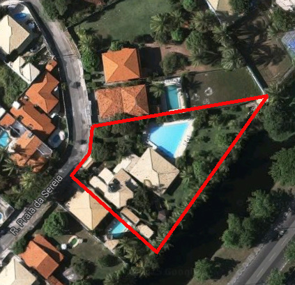 2-villa-atlantico-cadastre-agence-schulze