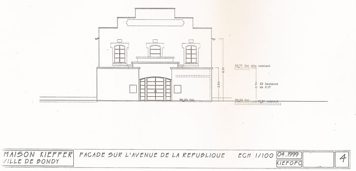 3-musee-agricole-facade-rue-agence-lelli