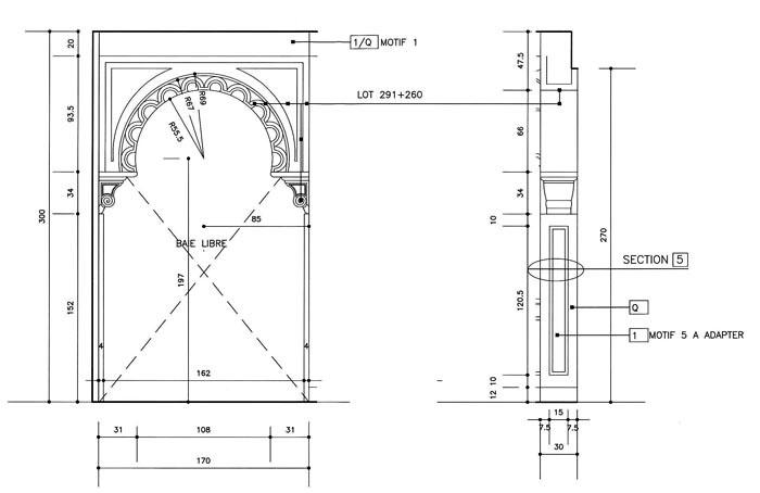 3-palais-boudoir-arcade-be-concept