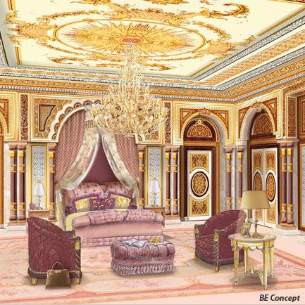 3a-palais-boudoir-perspective-couleur-be-concept