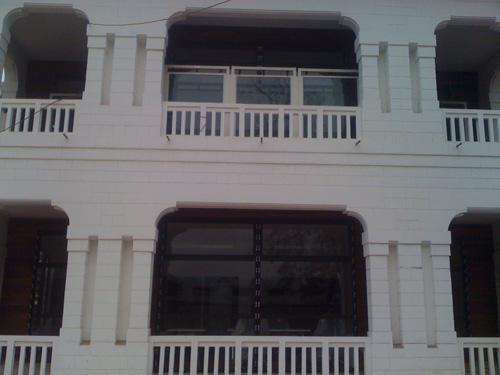 3b-ambassade-france-kinshasa-facade-detail-agence-morlat
