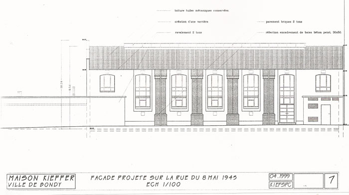 4-musee-agricole-facade-square-agence-lelli