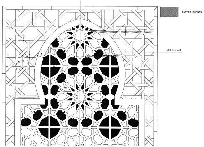 4-palais-boudoir-detail-be-concept