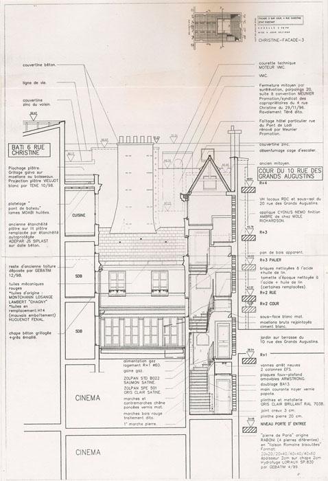 4-studio-christine-facade3-agence-lelli