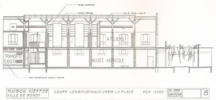 5-musee-agricole-coupe-longitudinale-agence-lelli