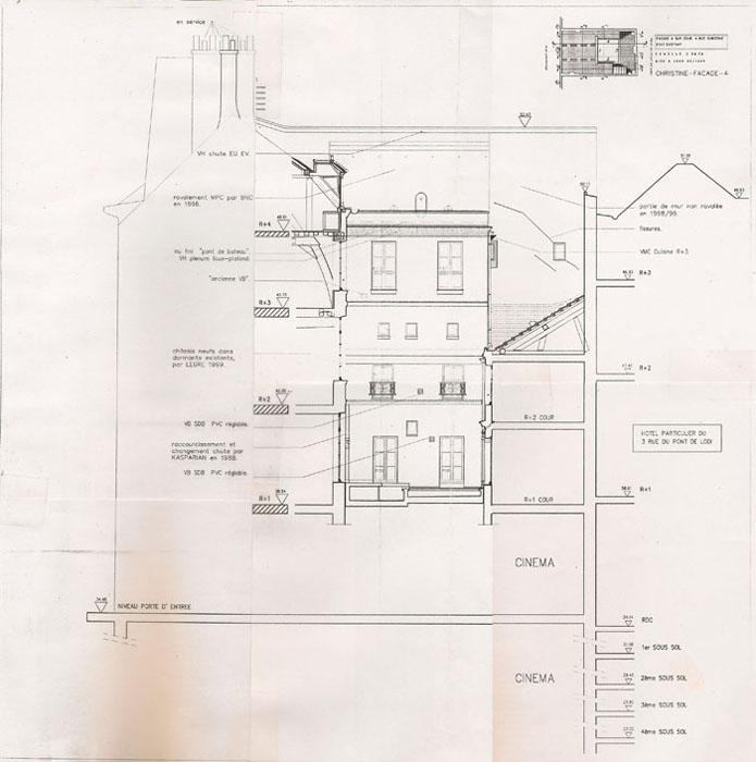 5-studio-christine-facade4-agence-lelli