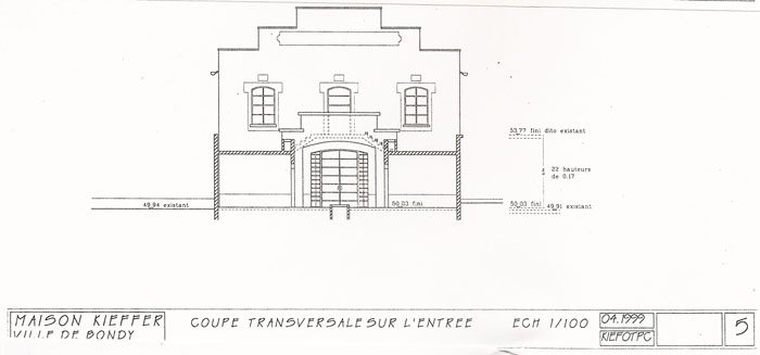 6-musee-agricole-coupe-transversale-entree-agence-lelli
