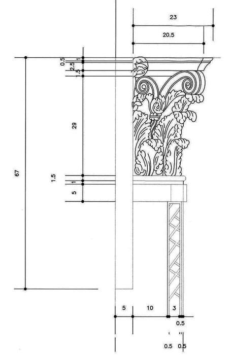 6-palais-colonne-corinthienne-be-concept