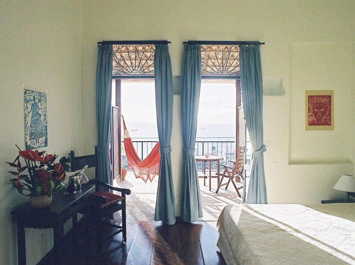 6a-pousada-roman-photo-chambre-jardin-agence-schulze