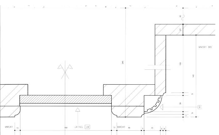 7-palais-detail-be-concept
