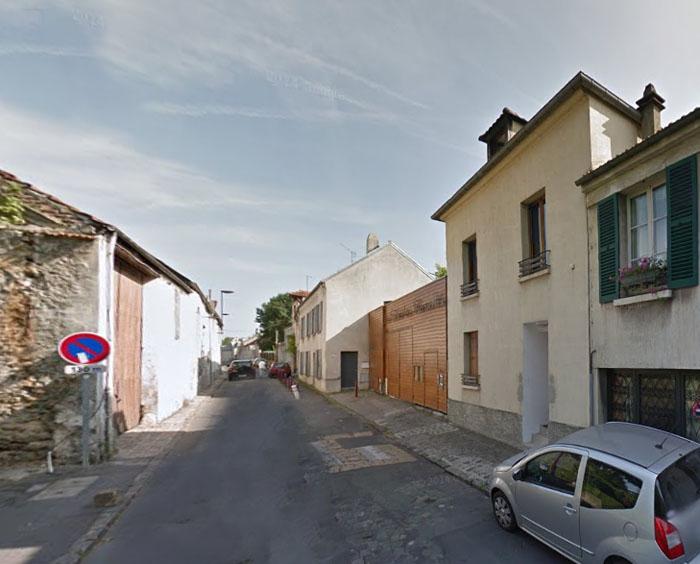 8a-rehabilitation-restaurant-photo-rue-agence-aec