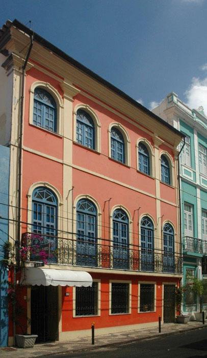9a-pousada-roman-photo-facade-rue-agence-schulze