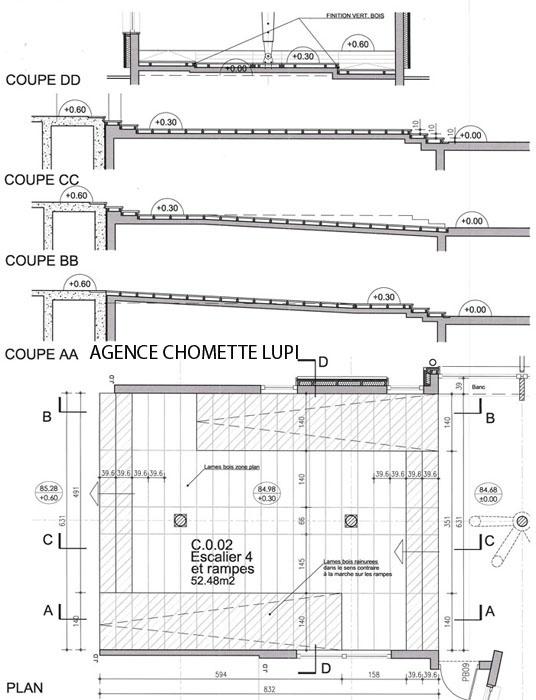 16-laloux-detail-rampe-agence-chomette-lupi