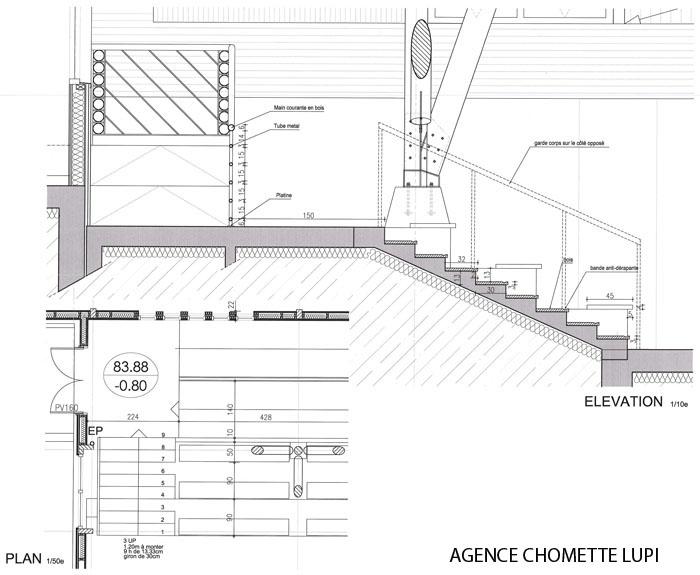 19-laloux-detail-escalier-agence-chomette-lupi
