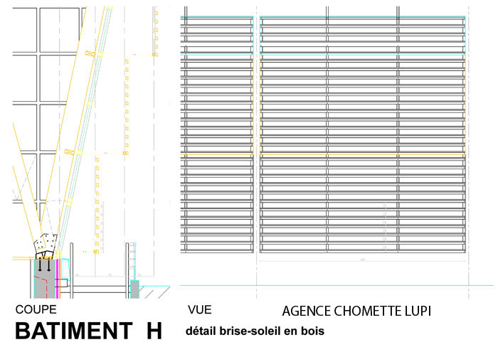/Users/maryliacabane/Documents/informatique/autocad/projets/chom