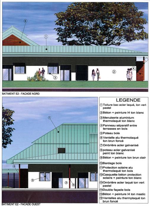 3-facade-1-agence-beauvais