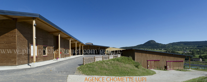 4a-pinny-photo-batiment-p3-p2-hervouet-agence-chomette-lupi