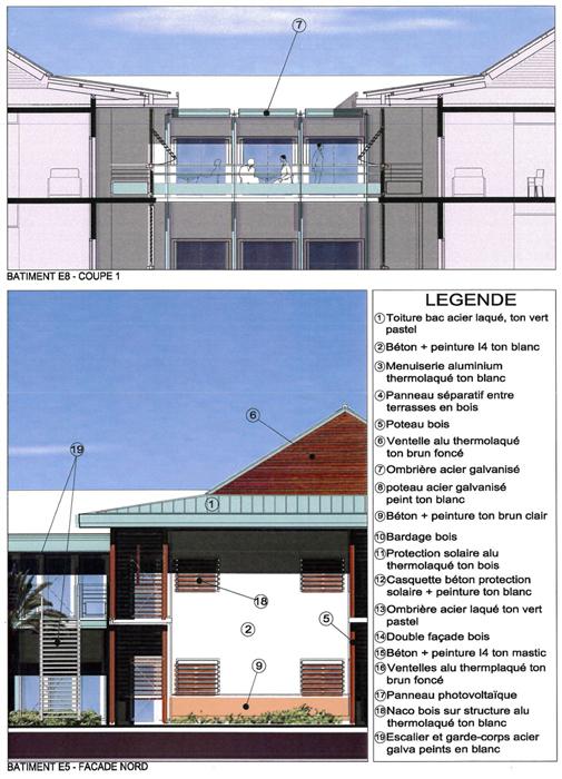5-facade-coupe-agence-beauvais