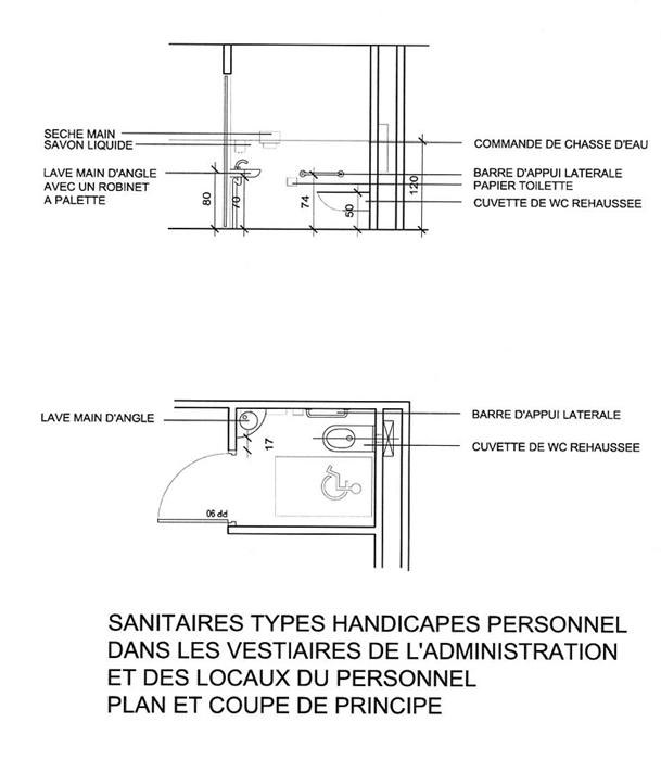 8-plan-coupe-wc-handicape-agence-beauvais
