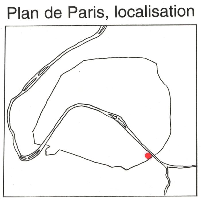 1-sudac-localisation-paris