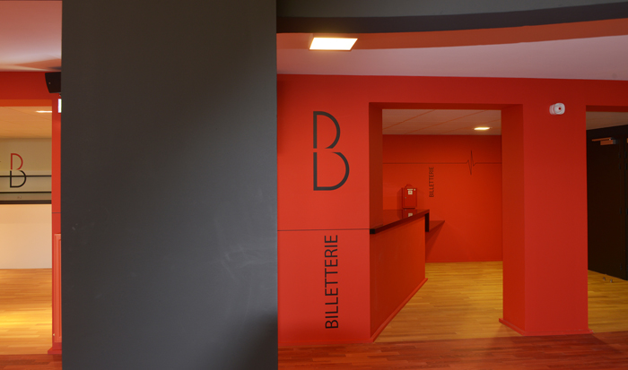 11d-photo-billeterie-agence-lusso-laurent
