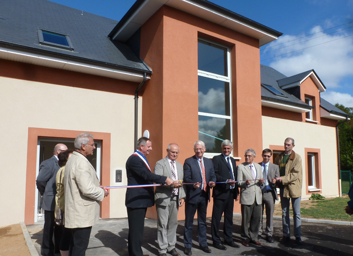 5b-trinite-reville-photo-inauguration-be