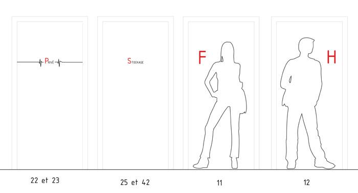 6-signaletique-melun-portes-agence-lusso-laurent