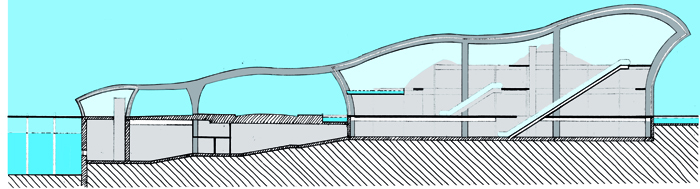 6-sudac-eau-coupe-longitudinale