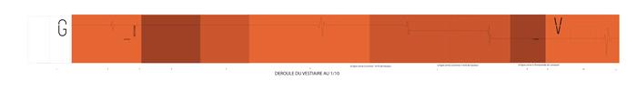 9-signaletique-melun-deroule-vestiaire-agence-lusso-laurent