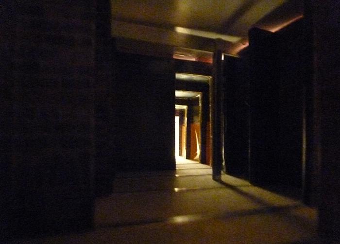 12a-fabrique-maquette-show-room-portiques-lumineux