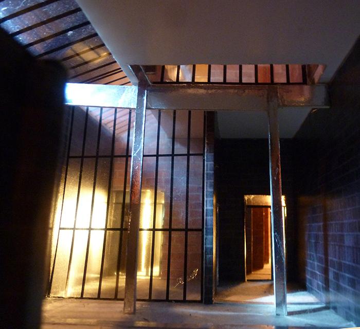 12d-fabrique-maquette-atelier-diagonale