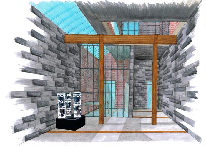 12f-fabrique-perspective-atelier-tremie