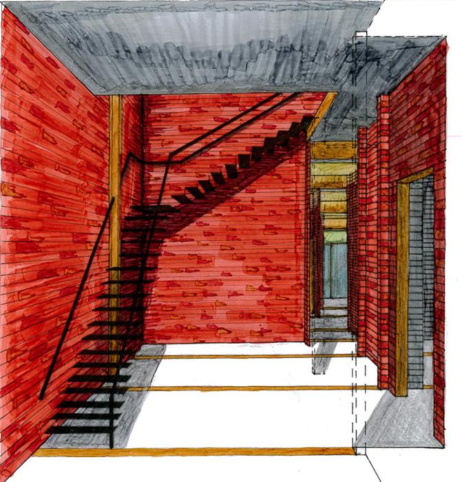 13d-fabrique-prspective-hall