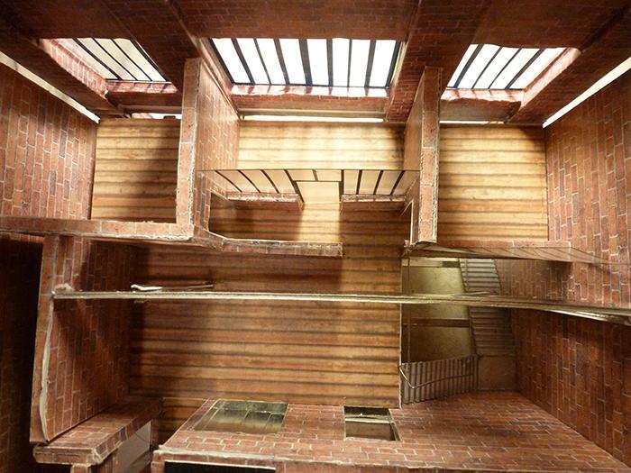13f-fabrique-maquette-r1-palier-bureaux