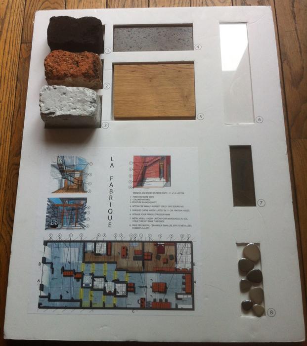 14-fabrique-planche-materiaux