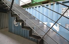 15a-fabrique-escalier