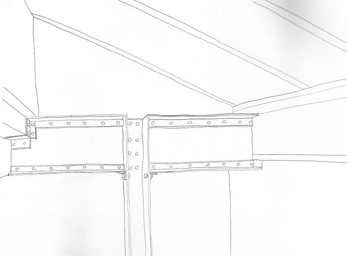 2b-fabrique-croquis-structure