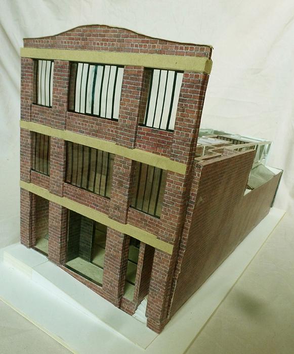 2c-fabrique-maquette-facade