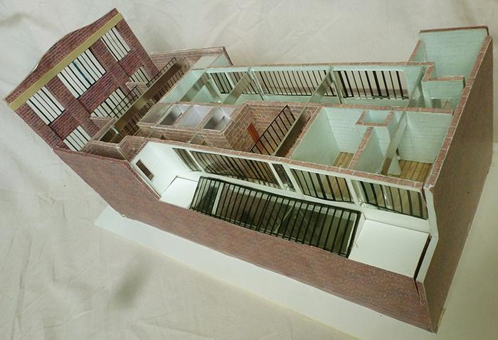 2d-fabrique-maquette-nord