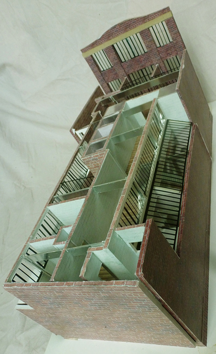 2e-fabrique-maquette-sud