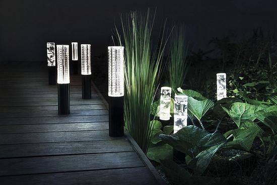7-fabrique-yann-kersale-luminaires
