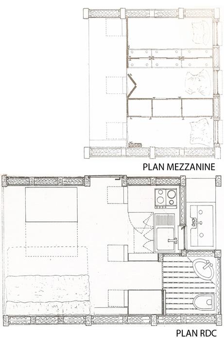 1-bungalow-plans