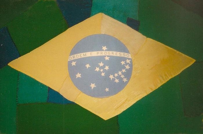 1-favella-drapeau-bresil