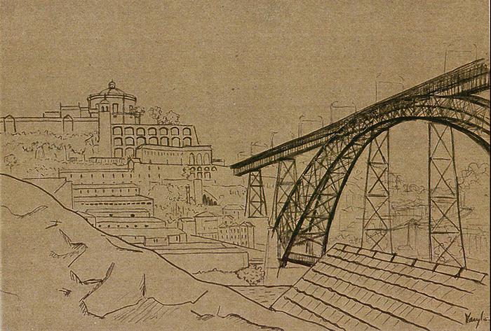 10-pont-porto